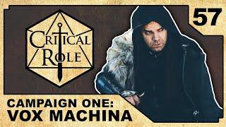 Duskmeadow | Critical Role Rpg Show Episode 57