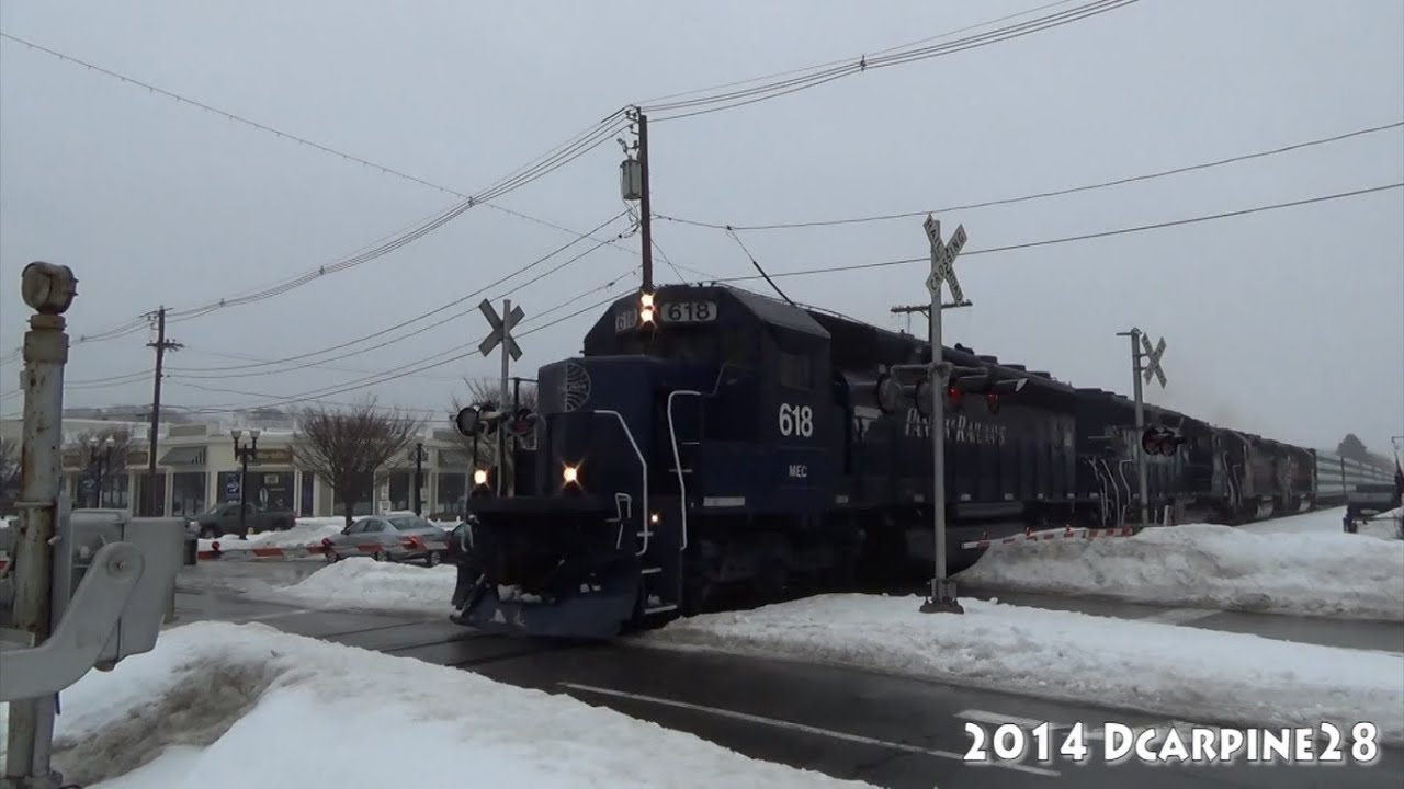 Mec 618 leads poed with a great p3 old orchard beach for What time is it in maine right now