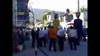 Fiesta De La Loma Junio 13, 2012