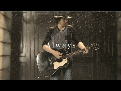 斉藤和義 - Always [Music Video Short ver.]