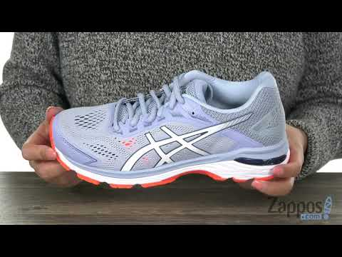 zappos asics mens shoes