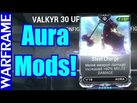 auras-101!-quick-warframe-aura-mods-guide-and-tutorial!-[1080hd]