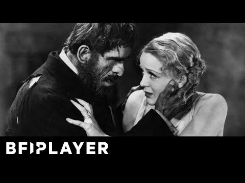 Mark Kermode reviews The Old Dark House (1932) | BFI Player