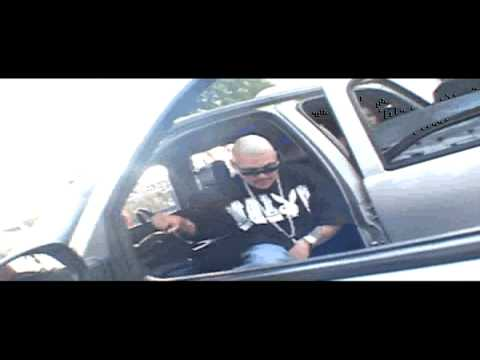 Malow Mac - Candy Lady (Music Video) Official