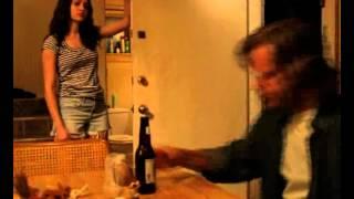 I.Series Estreno: Shameless (US) - Segunda temporada