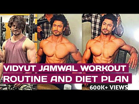 vidyut-jamwal-talk-about-his-workout,-body,-stunt-first-time-ever