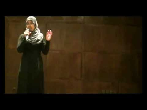 NEAPE3 Public Speaking Agadir
