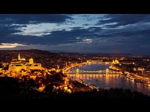 Honvágycsináló / Beautiful Hungary