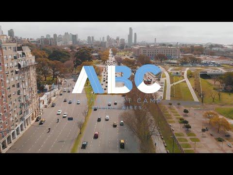 ABC Argentina 2018