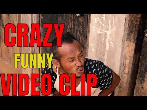 crazy video clips funny video for kids