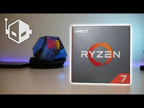 Ryzen 7 3700X Trades Blows With 9900K In Latest 3DMark Results