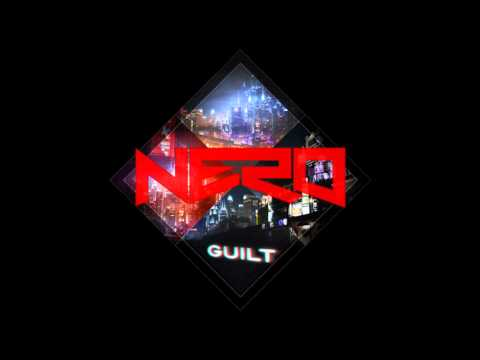 Nero  Guilt Radio Edit