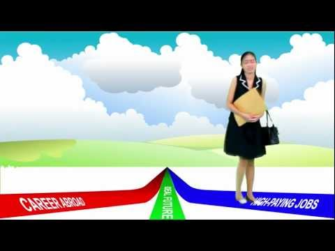 DWCC TV ADS 2011 HD
