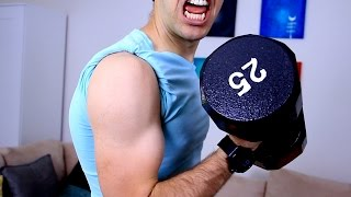 WORKOUT TIPS (YIAY #57)