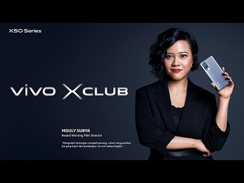 vivo-x50-series-with-mouly-surya