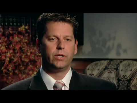 Las Vegas Personal Injury Lawyer Henderson Car Accident Attorney Nevada