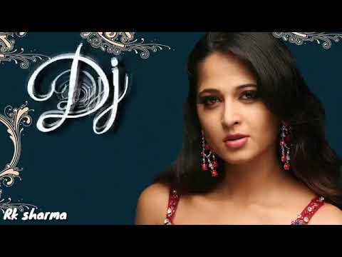dj-sad-hindi-songs-dj-remix-2019-|-top-dj-new-style-song-|-hindi-dj-remix-songs-2019