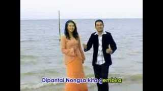 Joget Pantai Nongsa (Dendang Melayu Kepri)