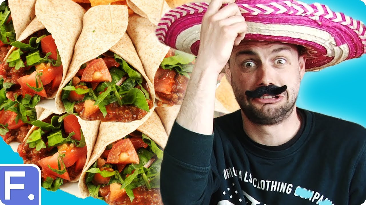 food taboos in mexico