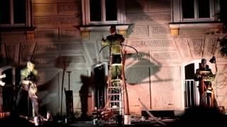 #5. Двери и Мусташ на фестивале Ana Desetnica(, 2012-08-17T13:33:23.000Z)
