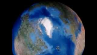 Google Earth secret place- never seen before!!! Shocking, great and unusual...
