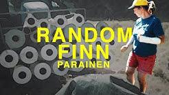 RANDOM FINN 2/7 Parainen