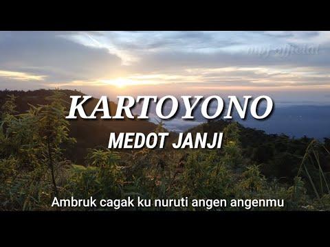 kartoyono---medot-janji-(lirik-hd)