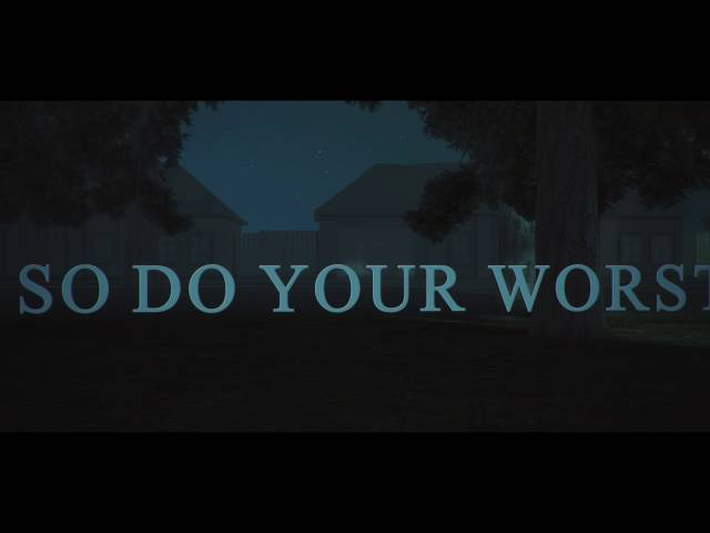 famous-last-words-the-judged-official-lyric-video-revivalrecs