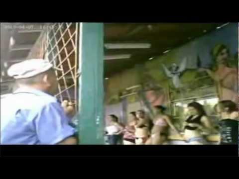prostitutas perú prostitutas colombianas en bilbao