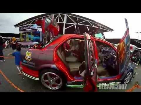 Download Giant Hypermarket Motorsports Carnival 2015