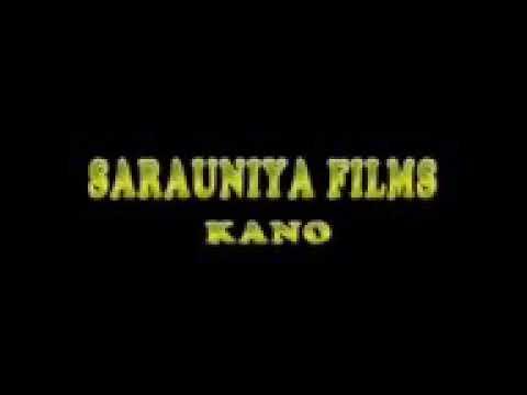 Download Sangaya old Hausa movie part 2