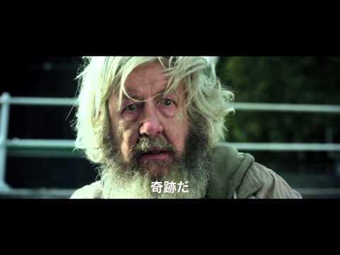 【映画】★神様メール(あらすじ・動画)★