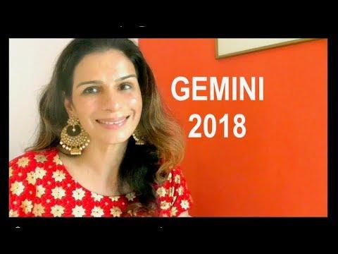gemini december 2019 tarot by anisha
