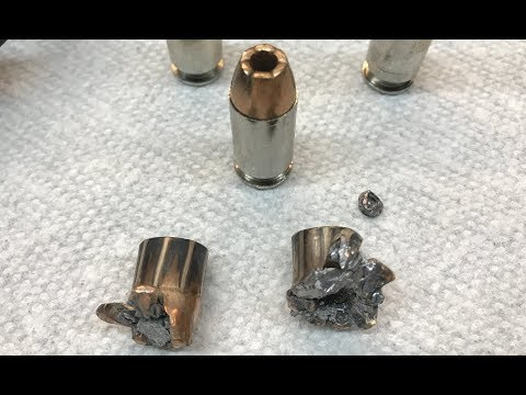 winchester ranger sxt ammo review does a primer make a better round youtube winchester ranger sxt ammo review does a primer make a better round