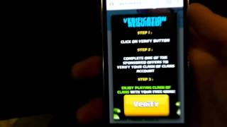 Clash of Clans Hack Unlimited Gems and Gold - Clash of Clans Hack [iOS/Android Compatible]