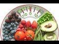 Cara Diet Rendah Karbohidrat yang Sehat dan Aman