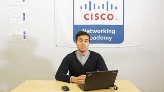 Курсы Cisco Воронеж: Cisco Linux LPI права доступа и разрешения