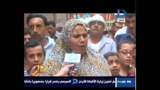 العاشرة مساء| إغتصاب طفلة داخل مسجد بالدقهلية ..