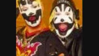 ICP- The Neden Game
