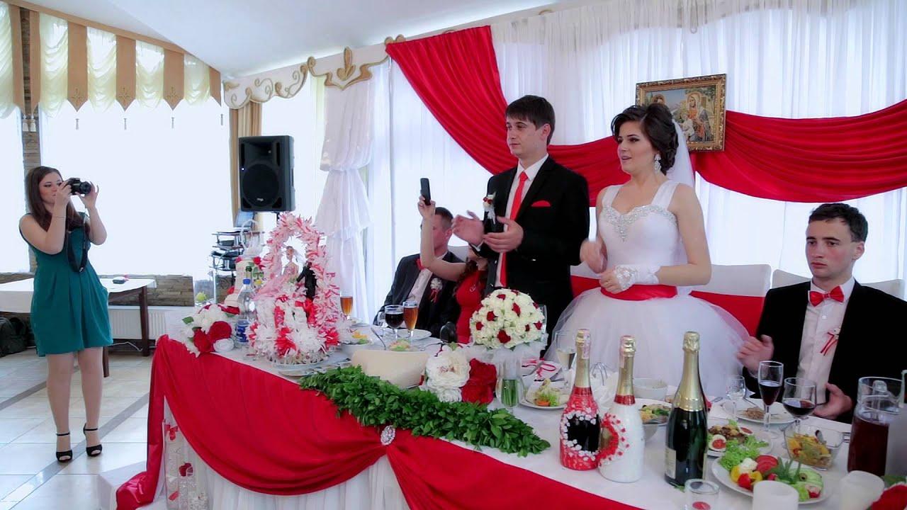 0653ef52ed16d7 Пісня мами молодої на весіллі.Слова написала тамада Леся Козачка для своєї  донечки.