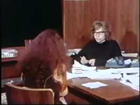 Young Richard Branson (1971 documentary) - YouTube