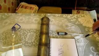 видео Выбор конструкции аппарата