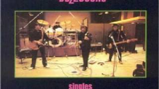 Buzzcocks - Everybody