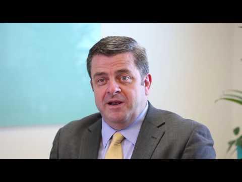 Cora Systems - Health Service Executive (HSE) Case Study