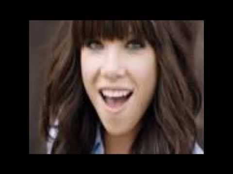 Carly Rae Jepsen  Call me Maybe Download *Read Description*