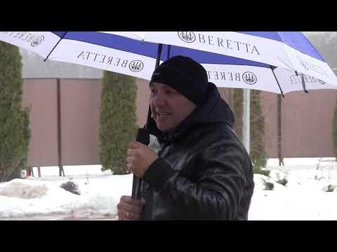 """Большой турнир 500. СК """"Дубрава"""". 8-10.01.2016. День 1."""