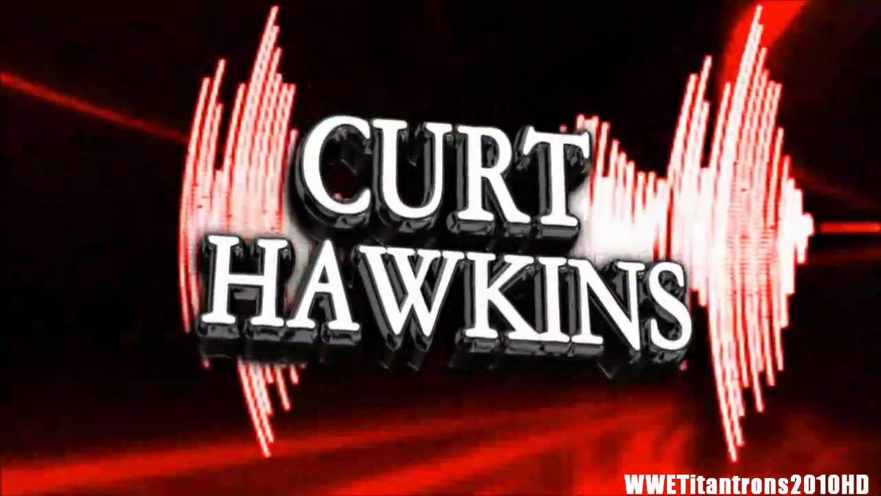 """Download WWE Curt Hawkins """"In The Middle Of It Now"""" llOfficial 2011 Titantronll +Download Link (HD)"""