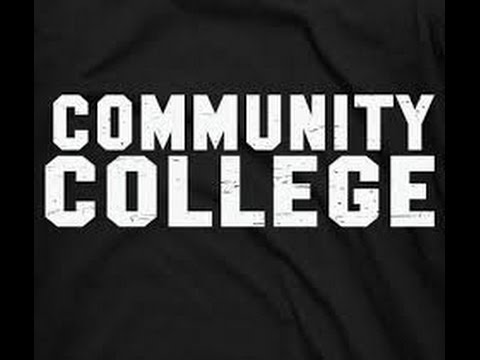 Top 20 US Community Colleges 2015