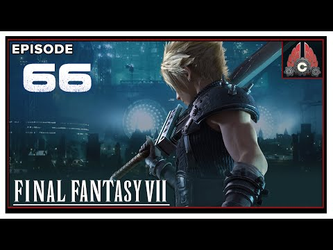 let-s-play-final-fantasy-7-remake-with-cohhcarnage---episode-66