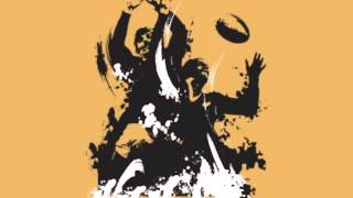 uoe sport promo video